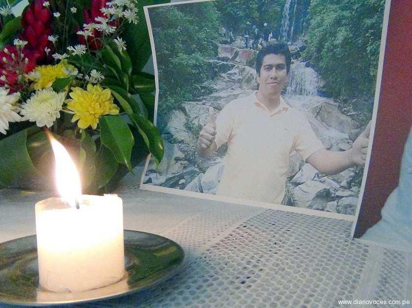Moralino muere en Argentina, tras sufrir accidente de tránsito