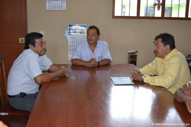 Proyecto Ganadero participará en mejoramiento de ganado vacuno