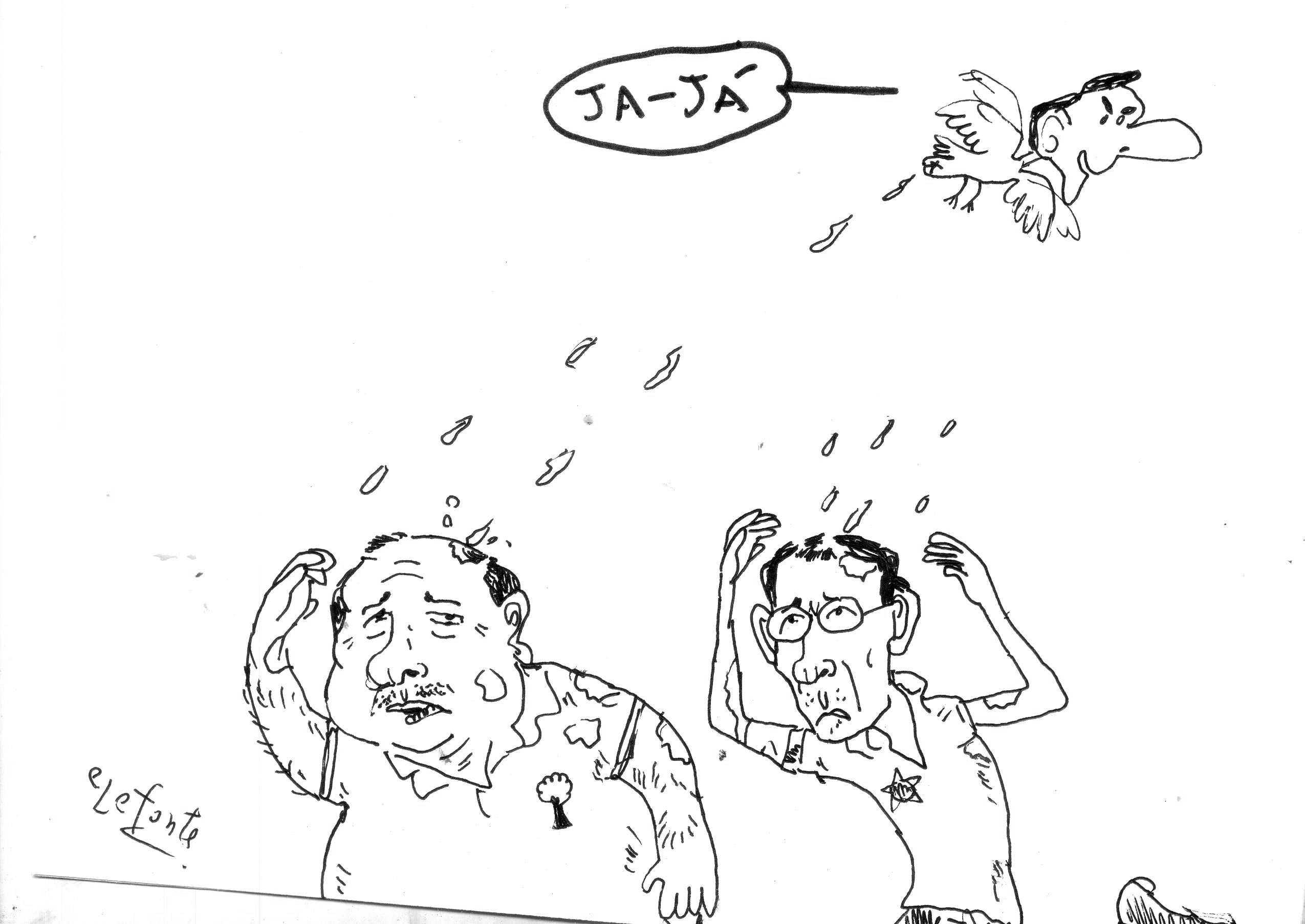 07/03/2013