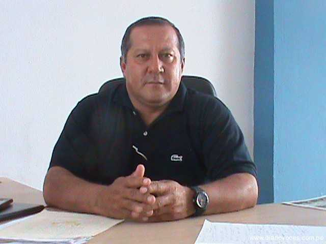 Revocadores intentan llegar al poder en el distrito de Juan Guerra