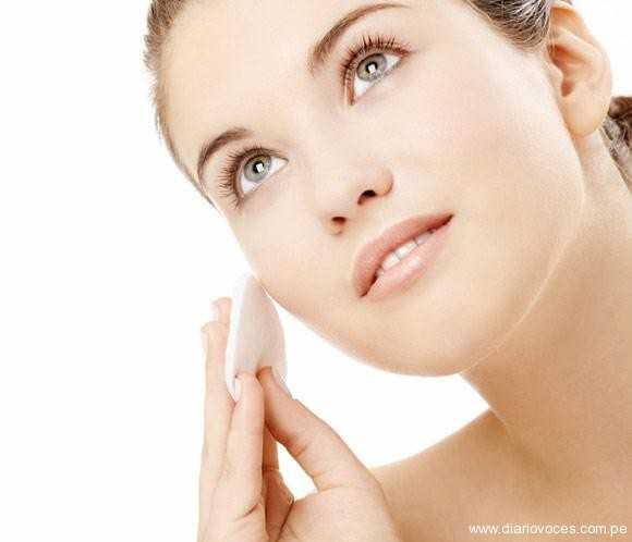 Top 8 mascarillas para aclarar la piel