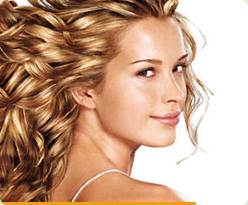 Tips para aclarar el cabello