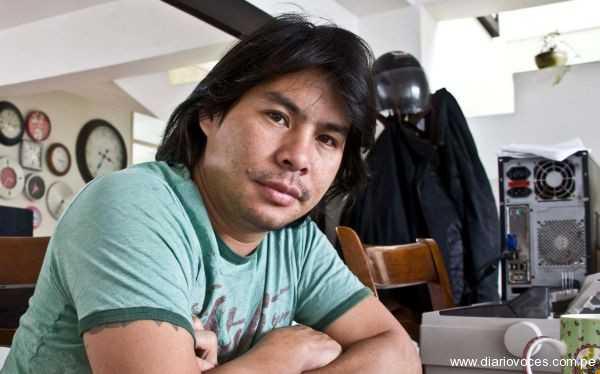 Caso Luis Choy: la policía busca incluir a empresario en la investigación