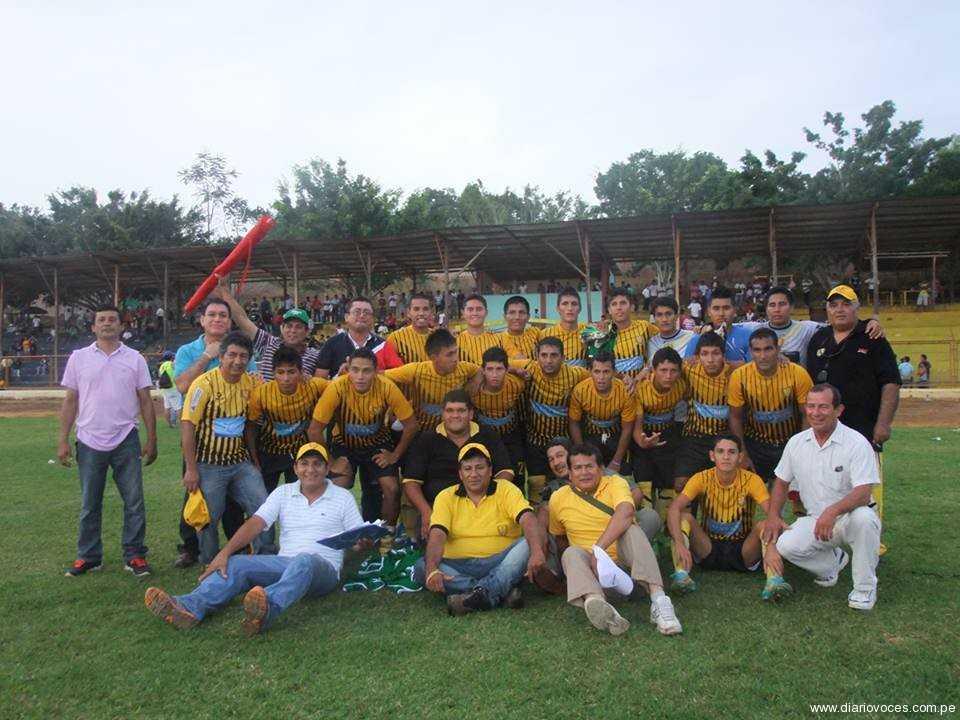 Apoyemos al Deportivo Cali, el equipo de todos