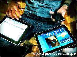 """Telefónica invita a curso """"Introducción al periodismo  virtual y contenidos digitales en la Amazonía"""""""