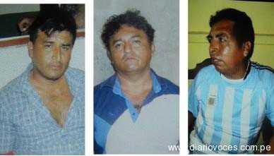 Asesinan de cuatro balazos a juanjuino en su casa