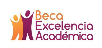 Estudia en las mejores universidades del país con Beca Excelencia Académica