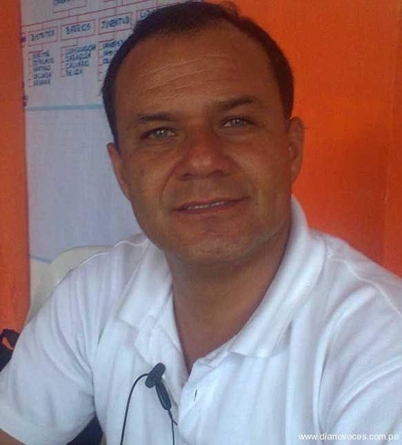 En Moyobamba hay un déficit de 15 mil viviendas sostiene candidato de Fuerza Popular