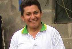 quinteros