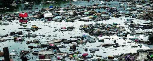 Regata de Rio 2016 se disputará en bahía contaminada