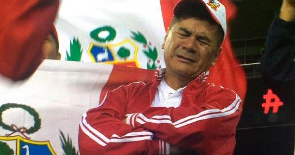 Perú vs. Argentina: el posible once de Ricardo Gareca