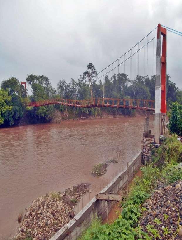 puente-mishollo