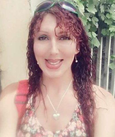 """Activista Angie Gonzales: """"el 4% de transexuales está infectado con VIH"""