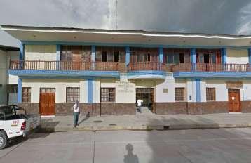 fRONTIS DE LA MUNICIPALIDAD DE mOYOBABBA (1)