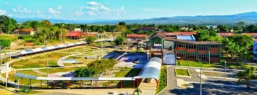 Universidad Nacional inicio proceso de admisión extraordinario