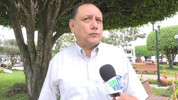 FERNANDO GRÁNDEZ VEINTEMILLA