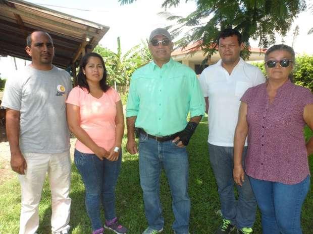 Vecinos de Morales piden a alcalde hacer respetar Ley Zanahoria