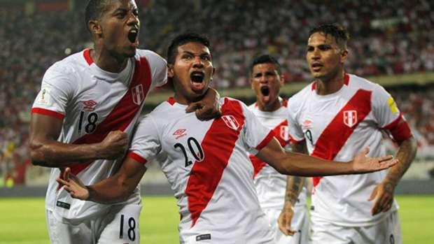 El TAS le devolverá los puntos a Bolivia, según medio argentino — Selección