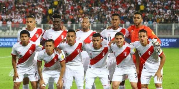 Bolivia y Brasil ayudaron a la Argentina