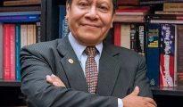 Colegio de Periodistas rechaza proyecto de ley de Mauricio Mulder