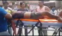 Construcción Civil denuncia a empresa donde laboraba obrero fallecido