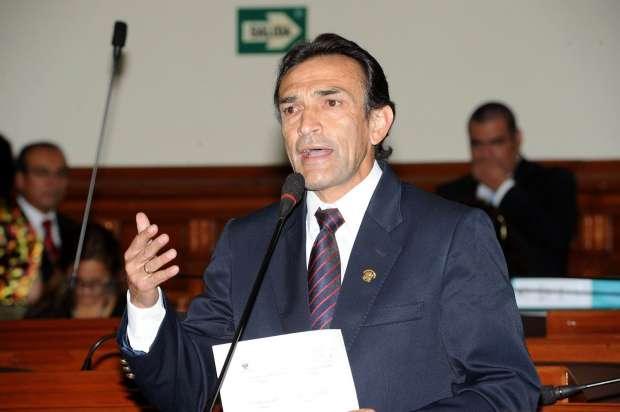 Frente Amplio presentará moción para solicitar la vacancia presidencial de PPK [FOTOS]