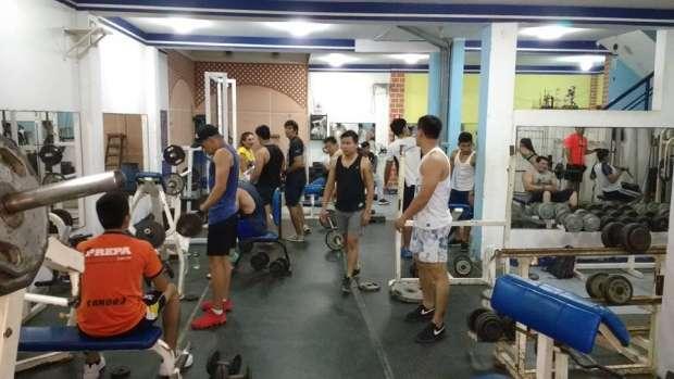m s de 15 a os contigo gimnasio livy gym vida activa y