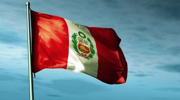 Facebook: nombre del año 2018 en Perú vuelve viral en redes sociales