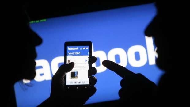 ¿Qué hace Facebook con tu información personal y no lo sabías?