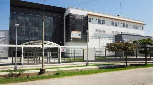 PPK y el Ministro de Salud visitarán el Hospital Regional de Tarapoto