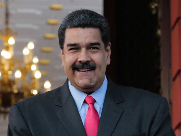 Nicolás Maduro no ha respondido si vendrá a Cumbre de las Américas