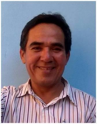 """""""Zorrito"""" señala que un precandidato de Acción Popular en La Banda trabaja en el Callao"""