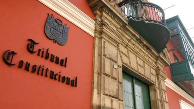 Tribunal Constitucional deja sin efecto la Ley Mordaza - Diario Voces