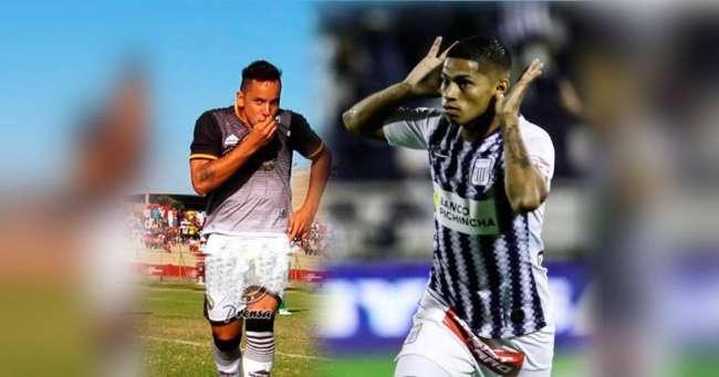 Viernes 21 se inicia la  Copa Bicentenario