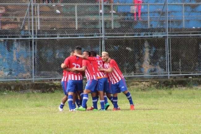 Copa Perú: Conoce como están los equipos al  interior de San Martín