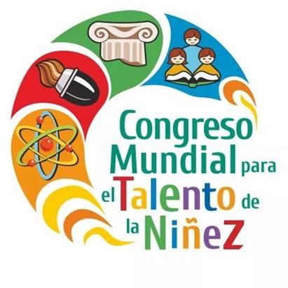 """Realizarán conferencia """"La formación del niño investigador"""" en Tarapoto"""