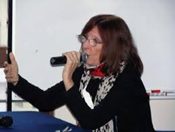 UNSM-T hacia una perspectiva de Educación intercultural