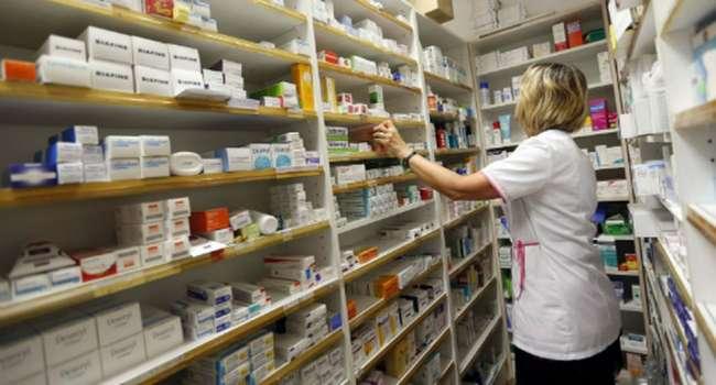 Genéricos: Son 31 medicamentos obligatorios que deberán tener todas las farmacias