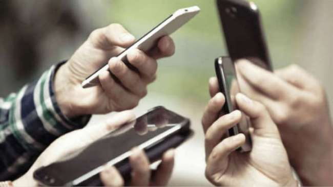 Multarán a Telefónica por más  de 2 millones de soles