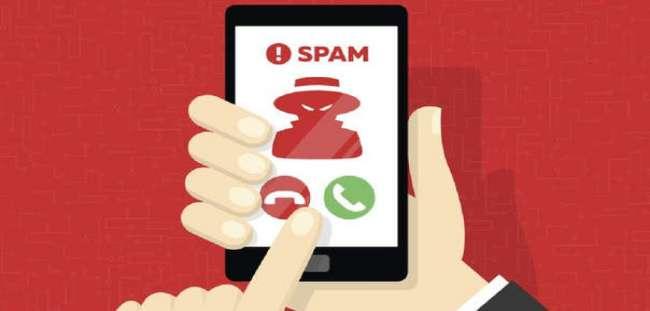 INDECOPI revisa 125  casos de llamadas  publicitarias molestas