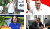 JNE convoca a audiencia para proclamación de resultados de elecciones congresales
