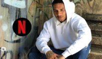 Netflix anuncia documental de Paolo Guerrero