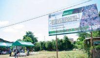 MPSM inicia construcción del  Centro Integral del Adulto Mayor