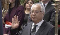 CLAVES DE LA RENUNCIA DEL  MINISTRO DE ENERGÍA Y MINAS