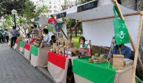 Miraflores invita a San Martín a Feria de Naturaleza y Turismo Sostenible