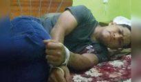 Fingió su secuestro, pidió S/12,000 a su familia y fue capturado por la Dirincri