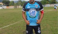 Sorpresa en Morales: Tumi cayó ante Morales FC