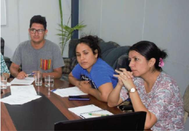 Tarapoto: Este 2020 no habrá elección de Señorita San Juan