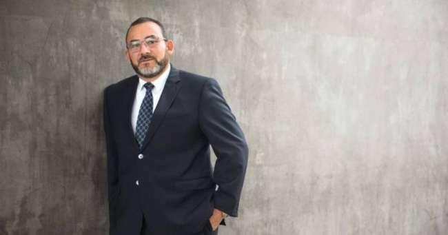 Llacuabamba: La FPF está poniendo en riesgo la  integridad del campeonato