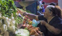 Gobierno establece disposiciones para asegurar la compra, producción y abastecimiento de alimentos